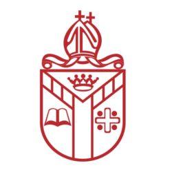 Diocese of Rejaf